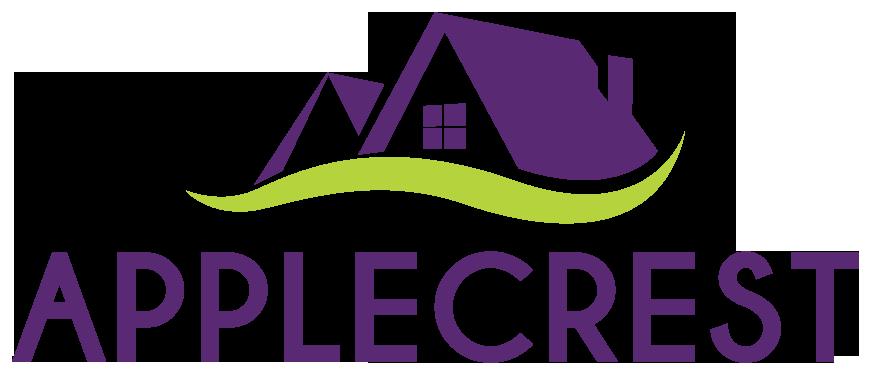 Applecrest Village Logo